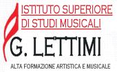 logo_Lettimi