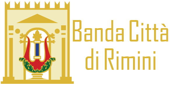 Banda Città di Rimini